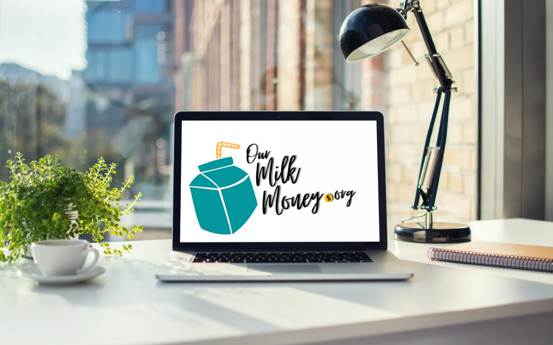 How to Make the Most of Your Business Listing on Our Milk Money