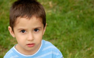 How I saw the Death of Osama Bin Laden Through a Preschooler's Eyes