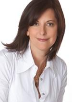 Meet Dhana Cohen!