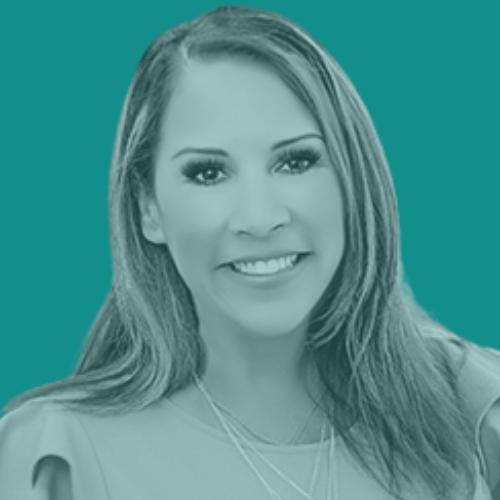 Michelle Rivera