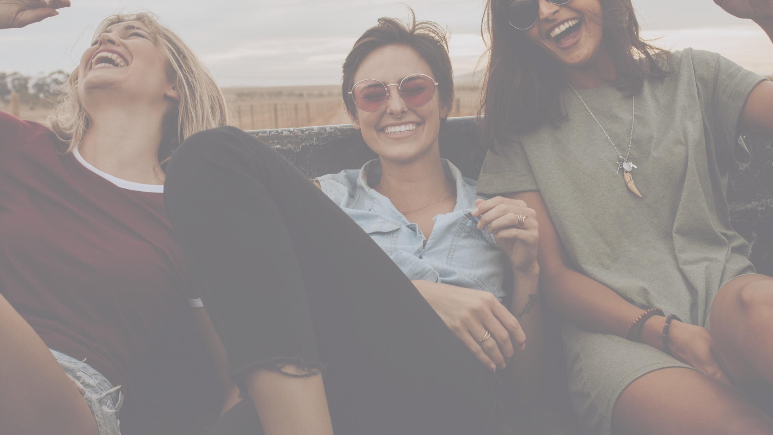 women background