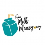 Our Milk Money