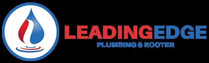 leading edge plumbingll