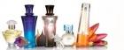 1030 mary kay fragrance facts hero 3 jpg